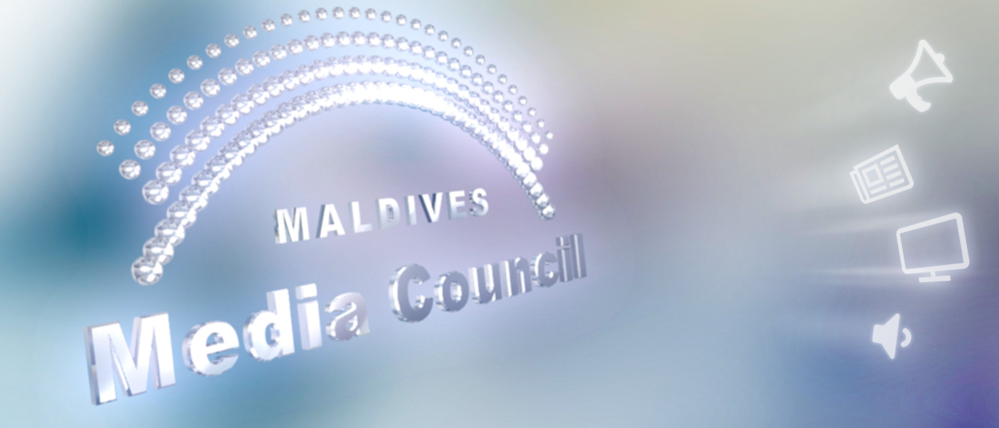 Maldives Media Council